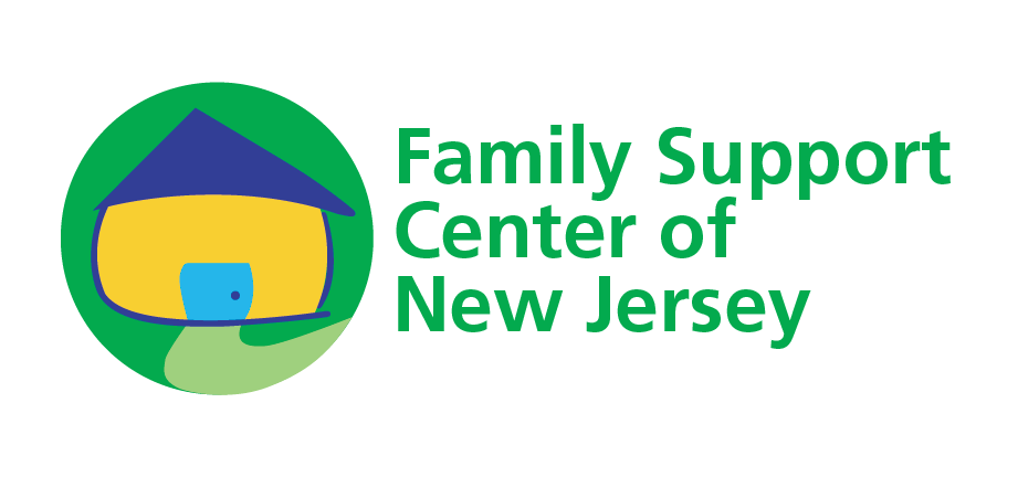 Family Serviced Center of New Jersey