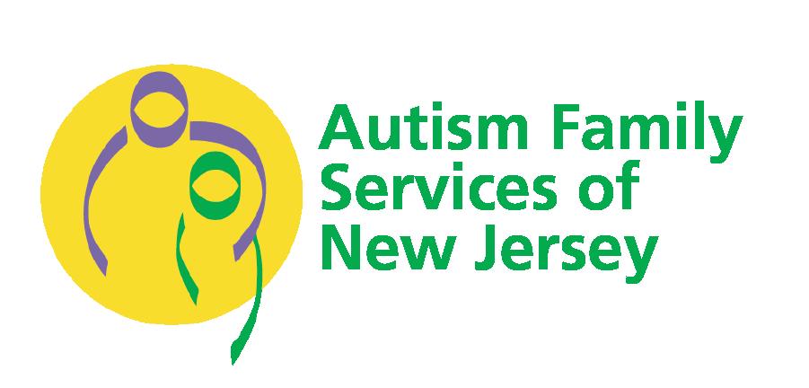 Autism Family Services Logo