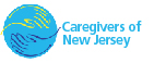 Caregivers of New Jersey