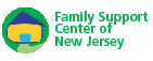 Family Services of New Jersey logo