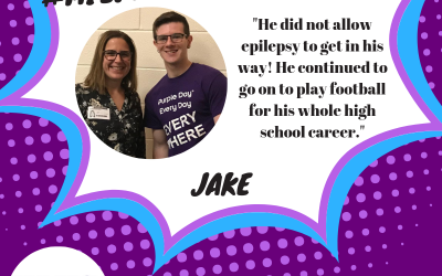 MyEpilepsyRockstar – Jake
