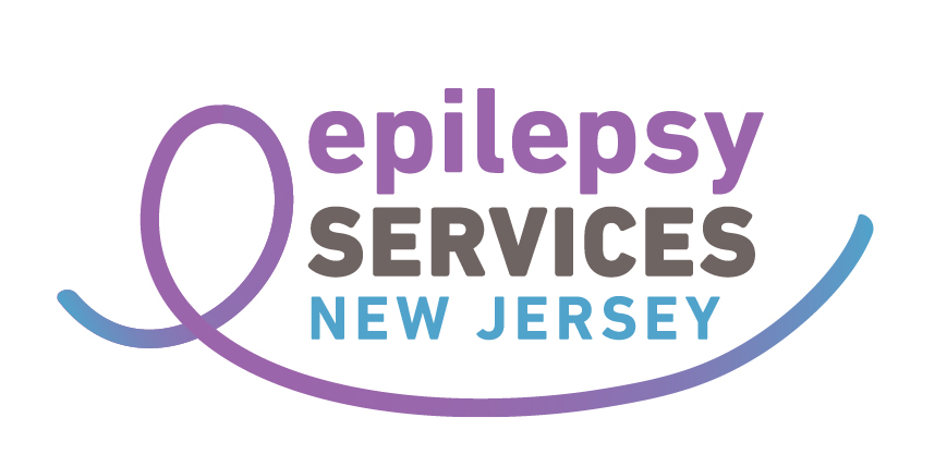 Epilepsy Services of New Jersey logo