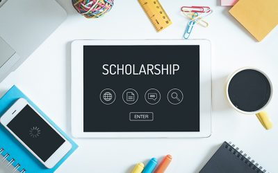 2019 Epilepsy Scholarship Application