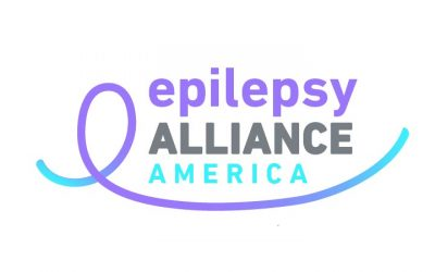 Epilepsy Alliance America Celebrates its First Year and Launches New Website!