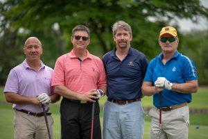Golf Classic 2020 @ Upper Montclair Country Club NJ