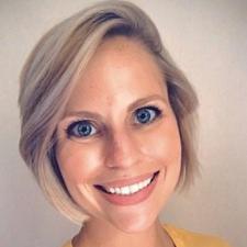 Megan Huizenga