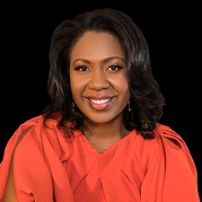 Michellene Davis, Esq
